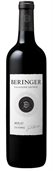 Beringer Merlot Founders' Estate